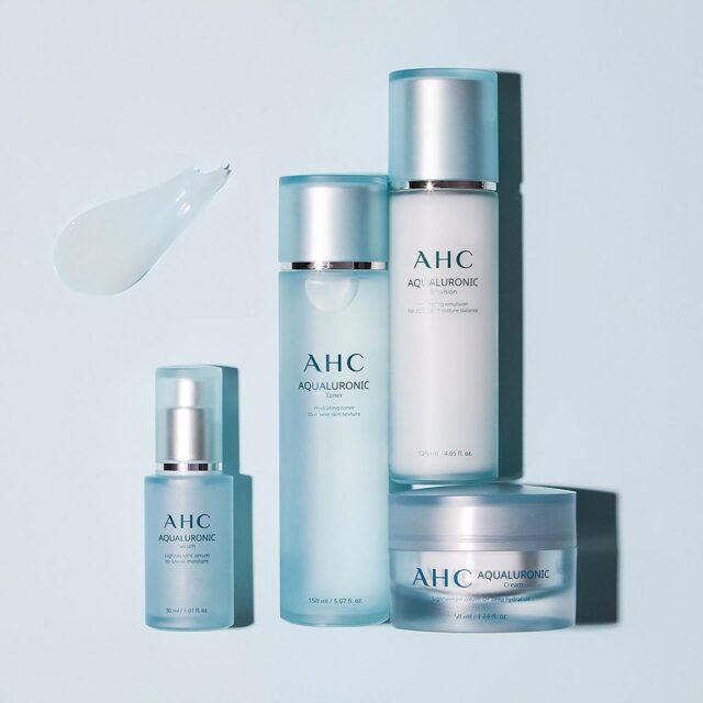 AHC Beauty
